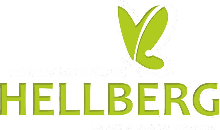 Ferienwohnung Hellberg